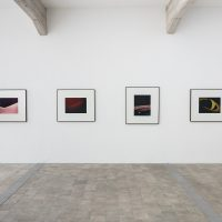 Regina Vater, Yauti in Heavens, 1988-89, installation view. Image courtesy of Galeria Jaqueline Martins/photos: Gui Gomes