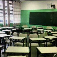Graziela Kunsch. Escolas. Sur Vecino. Foto Cortesía de Plural Nodo Cultural