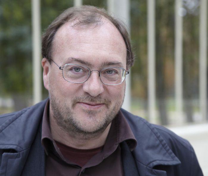 Entrevista a João Fernandes, director de la próxima edición del SITAC