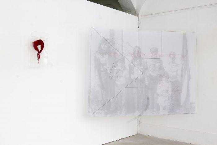 ABLi Arte Bienal Lima