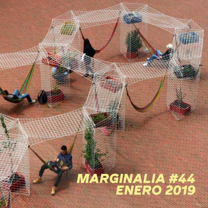 Marginalia #44