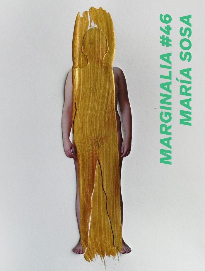 Marginalia #46