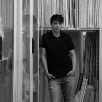 Cabello/Carceller, Performer (2013). Vídeo, 12'28'' Foto: cortesía de las artistas