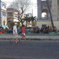 Foto por 00Bienal de La Habana