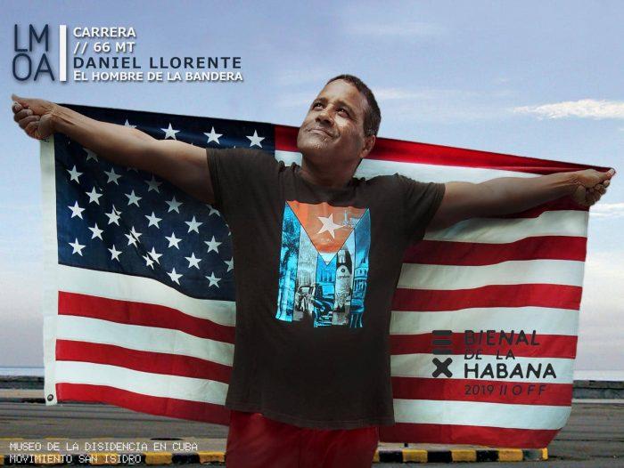 XIII Bienal de La Habana