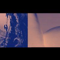 Deborah Anzinger, The Distraction of Symbolism, 2019, Digital video (still).