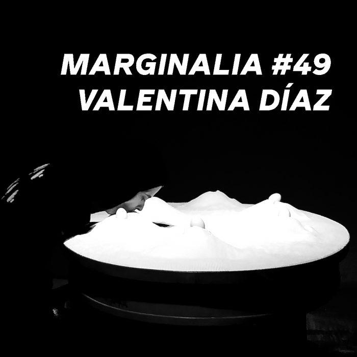 Marginalia #49