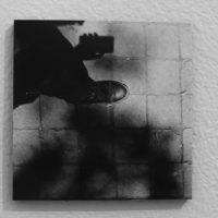 Edgar Solórzano, Abstracta|Monumenta (2019). Vista de instalación. Imagen cortesía deEstudio Marte 221°