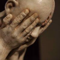 Sinestesia olfativa (2019). Vista de instalación. Imagen cortesía de Museo del Perfume