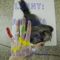 Artista - Artífice