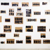 Image courtesy of the artist and Portas Vilaseca Galería