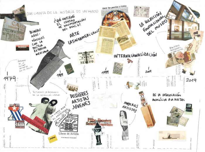 El Museo de Arte Carrillo Gil recién inauguró diversos proyectos expositivos. ¡Ven a conocerlos!