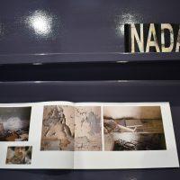 Crónicas Migrantes. Historias comunes entre Perú y Venezuela. Vista de instalación. Imagen cortesía de MAC Lima