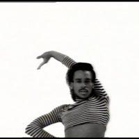 David Bronstein, Dorothy Low & Jack Walworth, Voguing The Massage, 1989. Video (13 mins). Cortesía de los artistas y Frameline Distribution, San Francisco, fotograma
