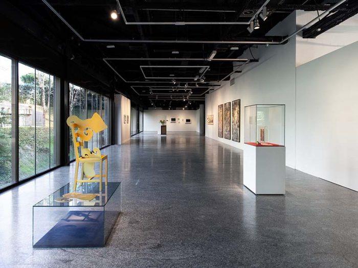 Archivo Rastro te invita a una visita guiada a la exposición con ocasión de la feria ARCOmadrid 2019