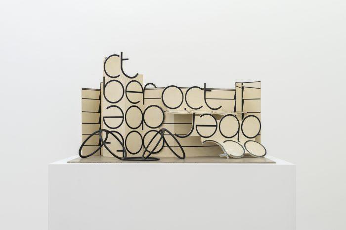Proyectos Monclova presenta: «El potencial de la escultura», de Helen Escobedo