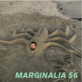 Marginalia #56