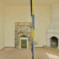 Otro trabajo, otro trabaja (2020). Installation view. Photography by Noemí García