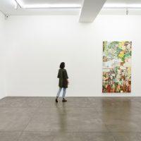 Lucia Laguna. Exhibition view at Fortes D'Aloia & Gabriel | Galeria, São Paulo, 2020. Photo: Eduardo Ortega. Courtesy of Fortes D'Aloia & Gabriel, São Paulo/Rio de Janeiro