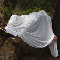 Victoria Bonilla (Jax), Presence, Even in Death. Canon T2i. Image courtesy ofCarolyn Campagna Kleefeld Contemporary Art Museum