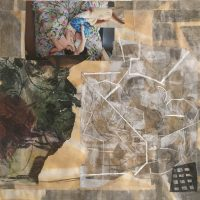 Yolanda Mora, VIDCO1. Collage