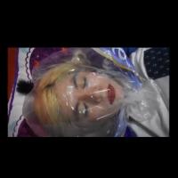 Rita Eugenia Garcia López, de todos modos el aire que respiro aquí es tóxico (2020). Video. Imagen cortesía de Seminario de Creación, Diseño y Gestión de Exposiciones