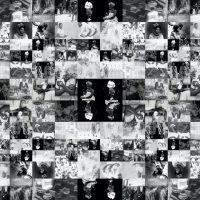 Giana de Dier. Cómodo, collage digital, 2020. Imagen cortesía de la curadora
