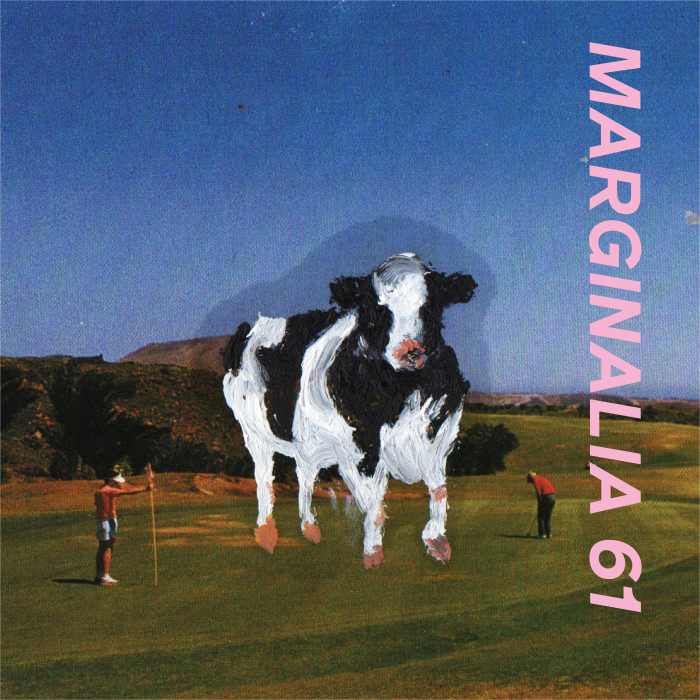 Marginalia #61