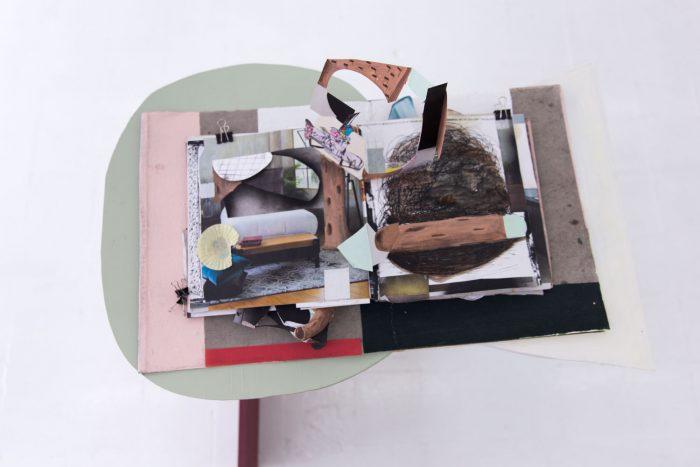 mundonomundo & La destreza de un pintor consiste en saber pintar el aire